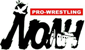 "NOAH results for May 17, 2013Pro Wrestling NOAH ""Northern Navig.2013″, 5/17/2013 [Fri] 18:30 @ Sendai Industrial Exhibition…View Post"