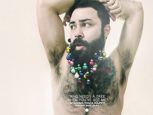 thedailybeard:  this is pretty clever.