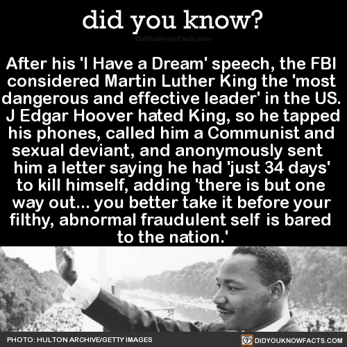 after-his-i-have-a-dream-speech-the-fbi
