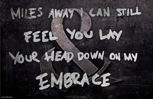 thekeyofautumn:  Of mice and men <3
