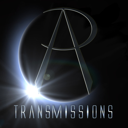 Rome Apart - Transmissions (2012)