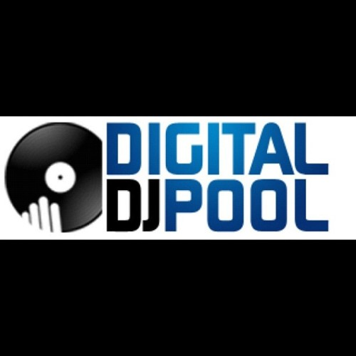 #djs checkout www.digitaldjpool.com #1 Record Pool. Get started now for only $1