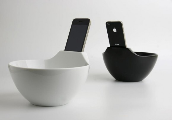 (the anti-loneliness ramen bowl)