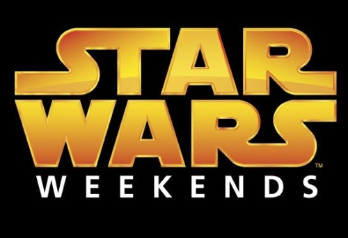 "Star Wars Weekend at Disney's Hollywood Studios in Florida kicks off today!  Here's a list of scheduled celebrities for this year's Force-filled fan fest: Weekend I (May 17–19) Ray Park (Darth Maul – Star Wars: Episode I The Phantom Menace)Jeremy Bulloch (Boba Fett – Star Wars: Episode V The Empire Strikes Back and Star Wars: Episode VI Return of the Jedi)Dee Bradley Baker (voice of Captain Rex – Star Wars: The Clone Wars) Weekend II (May 24-26)Ray Park (Darth Maul – Star Wars: Episode I The Phantom Menace)Warwick Davis (Wicket the Ewok – Star Wars: Episode VI Return of the Jedi)Jim Cummings (voice of Hondo Ohnaka – Star Wars: The Clone Wars) Weekend III (May 31 – June 2)Warwick Davis (Wicket the Ewok – Star Wars: Episode VI Return of the Jedi)Tim Rose (Admiral Ackbar – Star Wars: Episode VI Return of the Jedi)Sam Witwer (voice of Darth Maul – Star Wars: The Clone Wars) Weekend IV(June 7-9)Billy Dee Williams (Lando Calrissian – Star Wars: Episode V The Empire Strikes Back and Star Wars: Episode VIReturn of the Jedi)Peter Mayhew (Chewbacca – Star Wars: Episode IV A New Hope, Star Wars: Episode V The Empire Strikes Back,Star Wars: Episode VI Return of the Jedi and Star Wars: Episode III Revenge of the SithTom Kane (voice of Yoda – Star Wars: The Clone Wars) There's lots more from the galaxy to see and do including a photo opp with a ""life-size"" rancor. The replica is 17 feet long and weighs more than 700 pounds. May the Weekends Be With You!"