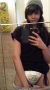Ikkebenikke via pictures 89petitponeyjpg @diaperedgirls