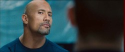 Fast & Furious 6 - The Rise of the Rock in HollywoodFast & Furious 6 arrives arrives in cinemas tomorrow, and to celebrate this I decided to look back…View Post