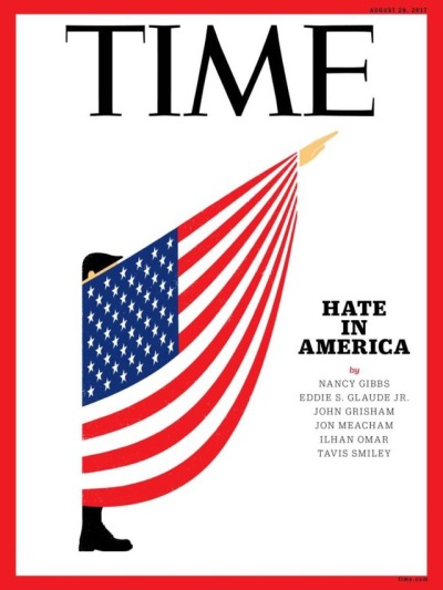 hate-usa-on-newest-timelightbox-cover-artwork