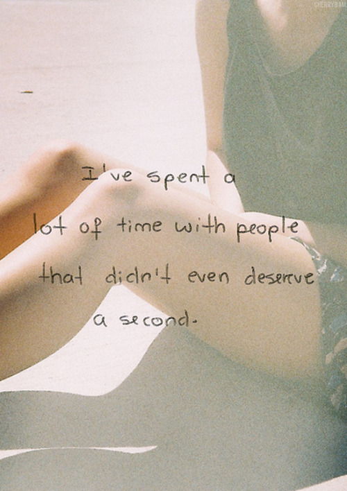 lovelysenses:  want more love/life quotes like this?