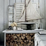 decor http://bit.ly/ZgonHe
