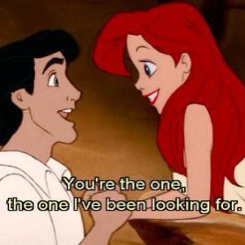 #littlemermaid #thelittlemermaid