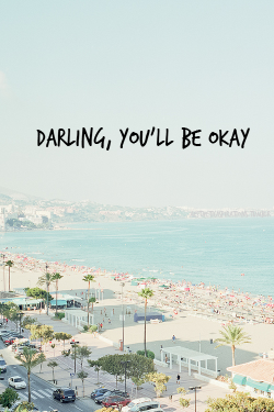 "aestheticaspirations:  Song: ""Hold on Till May"" - Pierce the Veil Image from:doublekawaii"