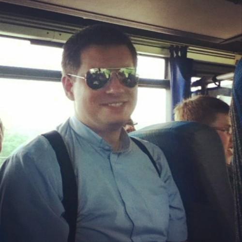 #lednica #tesknimy #kslukasz #love #najlepszy #nauczyciel #love#lednica#kslukasz#najlepszy#nauczyciel#tesknimy