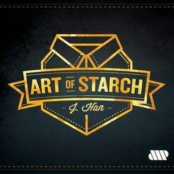 "Available Now: J.Han - Art of Starch Mixtape [Free Download] AMP is proud to present to you J. Han's debut solo project, ""Art of Starch!"" Free download in the link: http://ampmovement.bandcamp.com/releases"