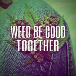 kellylovemarijuana:  PLEASE LIKE MY FACEBOOK PAGES : http://on.fb.me/YuqGoC All #420 Picture from http://bit.ly/WhlUO9