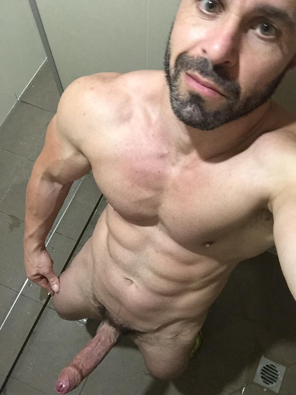 Big dick instagram