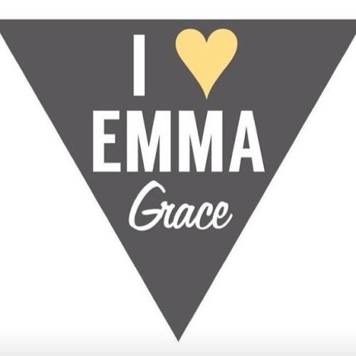 No more pain. No more suffering. Infinite love for my cousin @emmagracestewart #singinginheaven