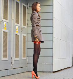 tightsgalore:Tights and Pantyhose Fashion Inspiration. Follow for more! Facebook, Instagram, PinterestVisit and Join mylegs24 freeFlickr-Groups & Tumblr-Blogshttp://www.mylegs24.de/flickr/