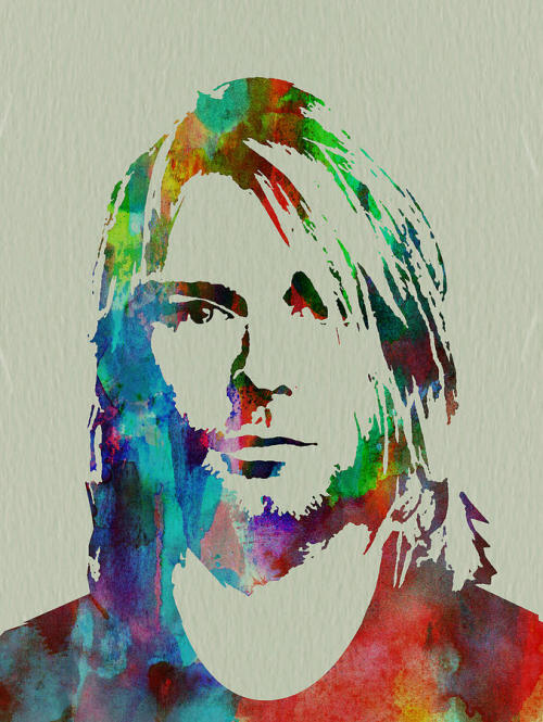 Eternity Kurt