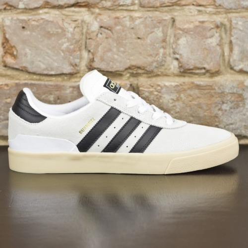 ADIDAS http://www.remixcasuals.co.uk