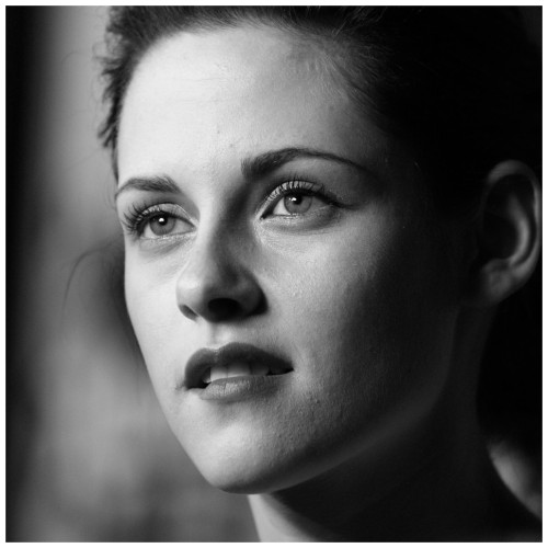 retroadv:  Kristen Stewart Photographic Collection 6 […more Images]