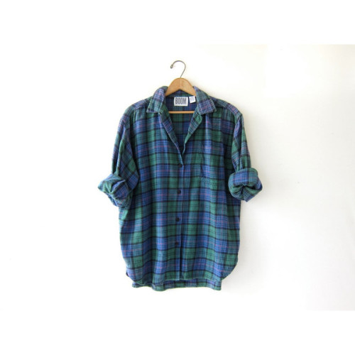 womens flannel shirt tumblr