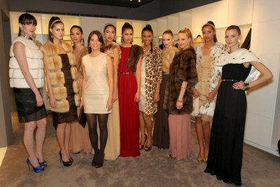StyleTV Stops By The Pre-Fall 2013 Marusya Presentation in New York [youtube=http://www.youtube.com/watch?v=eE827iFsmu0&w=176&h=129] See more at StyleSource.meView Postshared via WordPress.com