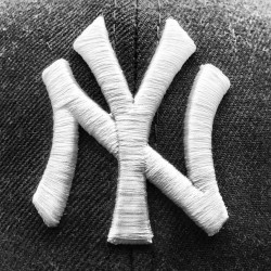 SSSSSSSSHHHHHHHHHHH!!!!!!! #sweep #lovethisteam #goyankees #suckit #booojays #yankees