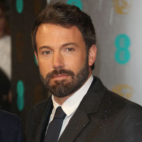(via Ben Affleck To Live On $1.50/Day For 'Live Below The Line' | News | Uinterview) Video with Hugh Jackman