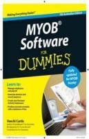 MYOB Software For Dummies (For Dummies (Computer/Tech))Your complete guide to MYOB AccountRight software  Now in its seventh edition, MYOB Software For…View Post