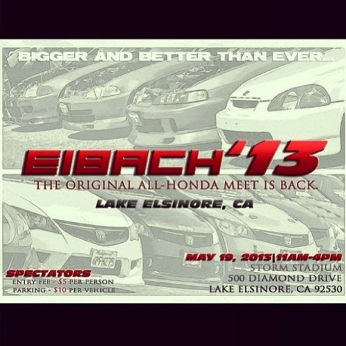 Ill be here tomorrow with my boys @nis2k89 @mossberg_moss 😊