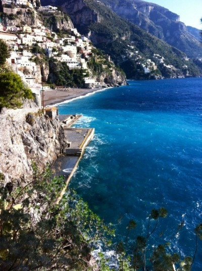 nunapulitane:  beautyis—sincerity:  Amalfi Coast, Italy