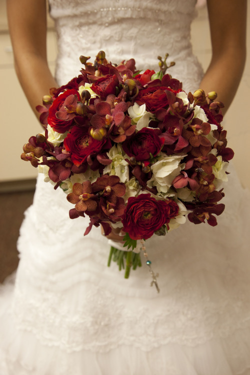 flowersofthefieldlv:  Flowers of the Field | Las Vegas Florist