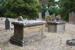 tomb on Flickr.