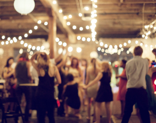 saltwaterwishes:  and we danced all night