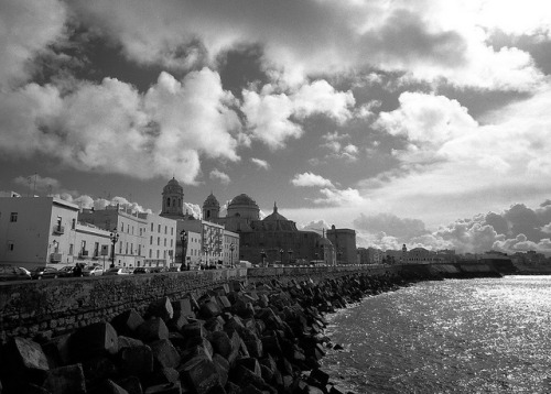 Cádiz on Flickr.