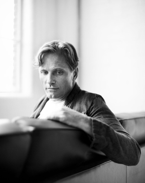 fuckyeahviggomortensen:  by Adam Whitehead for the Spring/Summer 2013 issue of Telegraph Men's Style