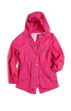 Appaman Rain Coats girls http://on.fb.me/XMH2Pq