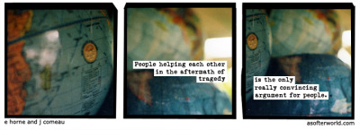 (via A Softer World: 969)