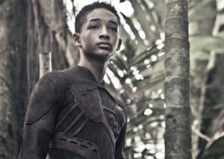 teendotcom:  Send Us Your Questions For Jaden Smith & More of the 'After Earth' Cast!