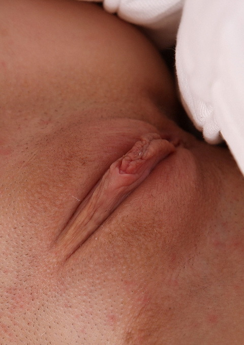 bohamia69:  Lick?  Mmm yes please !