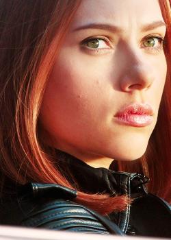 myedits Chris Evans Steve Rogers Natasha Romanoff scarlett johansson hee Captain America: The Winter Soldier *k
