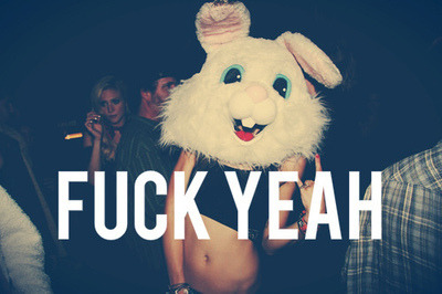 emiaragona:  fuck yeah | via Tumblr on We Heart It - http://weheartit.com/entry/56179015/via/emiaragona