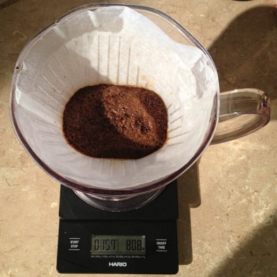 #CuernavacaLoop #Microlot #coffee via #CleverDripper - Insider tip: GET the Microlots @ GrimpeurBros.com! Our sweet, fruit laden Central American microlots won't be around forever!  #CoffeeDoping part 2 -  #specialtycoffee #grimpeur  #SingleOrigin