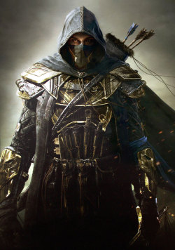 "gamefreaksnz:  Bethesda sending out 'The Elder Scrolls Online' beta invites later this month  Bethesda Softworks has announced that the first round of invites for access into the ""Elder Scrolls Online"" beta will be sent out later this month."