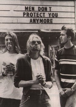 reaganation:  (via Nirvana Pictures (1 of 489) – Last.fm)