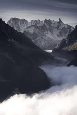 0rient-express:  (by Vincent Favre).