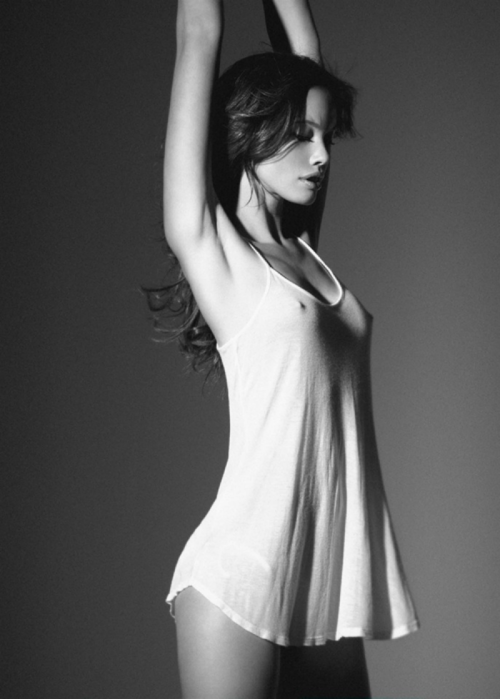 justthedesign:  Nightwear Photography By Tove Kjaerran