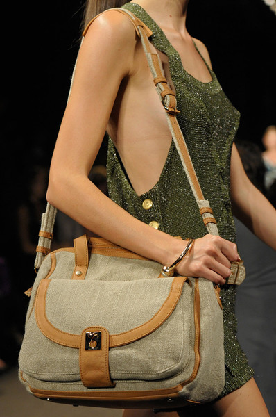 whatchathinkaboutthat:  Paul Joe Spring 2012 Details