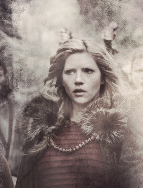 Lagertha | Viking Queen