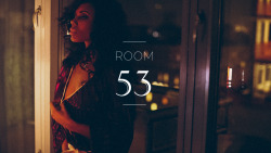 A still from a little video project called 'Room 53', with Miami based designer Priscilla Jade Lingerie and Veronika Payne  Lingerie:  Priscilla Jade Lingerie www.priscillajadelingerie.com Accessories:  Fräulein Kink www.frauleinkink.com  Hair Stylist: Ava Williams  Make-up Artist: Natalia Lopez de Quintana  Website | Facebook | Twitter | Tumblr | Flickr